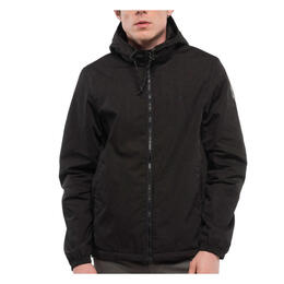 Element Men's Alder Windbreaker Jacket