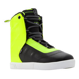Hyperlite Men's AJ Wakeboard Boots '17