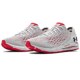 Under Armour Men's HOVR Sonic 3 Running Shoes