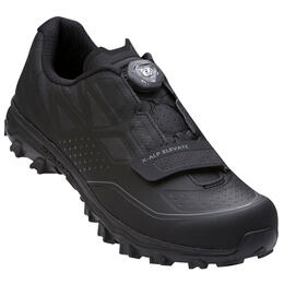 Pearl Izumi Men's X-Alp Elevate Bike Shoes