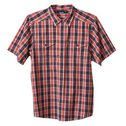 Kavu Men's T Lee Short Sleeve Shirt