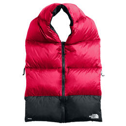 The North Face Nuptse Scarf