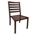 Paragon Casual Beckett Dining Chair