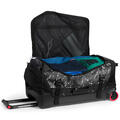 "The North Face Rolling Thunder 30"" Wheeled Duffle alt image view 11"