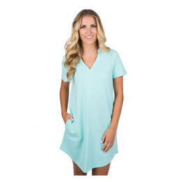 Lauren James Women's Lainey Casual Dress