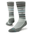 Stance Men's Mahalo Athletic Crew Socks
