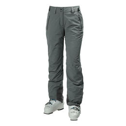 Helly Hansen Women's Legendary Ski Pants
