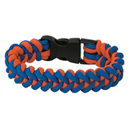 Chums Rainier Paracord Bracelet (12ft)