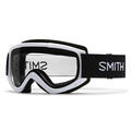 Smith Cascade Classic Snow Goggles W/ Clear