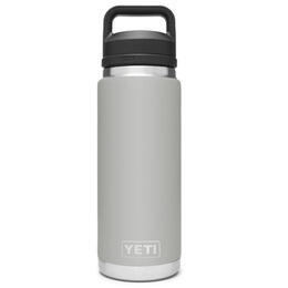 YETI Rambler® 26 oz Bottle with Chug Cap