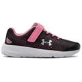Under Armour Kids' Pursuit 2 AC Running Shoes (Little Kids'/Big Kids') alt image view 13