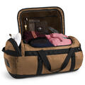The North Face Base Camp Large Duffel Bag alt image view 11