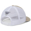Columbia Men's PFG Mesh Snap Back™ Fish Flag Ball Cap alt image view 19