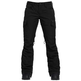 Burton Women's Gloria Short Snowboard Pants