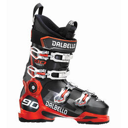 Dalbello Men's DS 90 Ski Boots '19