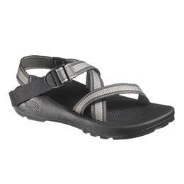 Chaco Men's Z/1 Unaweep Sandal