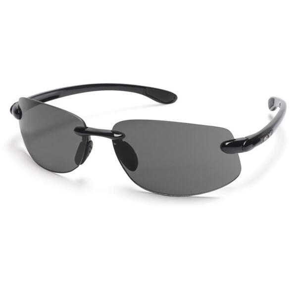 Suncloud Excursion Polarized Fashion Sunglasses