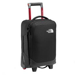 The North Face Overhead Wheeled Travel Bag