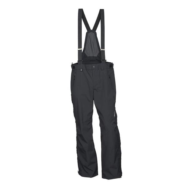 Spyder Men's Tarantula Shell Ski Pants