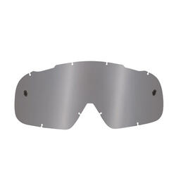 Fox Women's Air Defence Replacement Goggle Lens