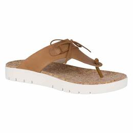 Sperry Women's Sunkiss Cara Sandals