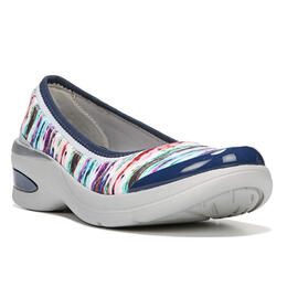 Bzees Women's Relax Shoes