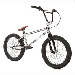 Fit Bikes Boy's Trl Bmx Bike '18