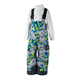 Obermeyer Boy's Volt Novelty Ski Pants