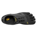 Vibram Women's KSO Evo Running Shoes alt image view 2