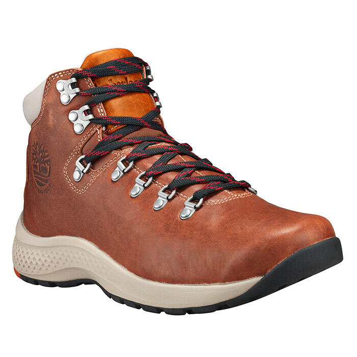 Timberland Men's 1978 Aerocore Full Grain H