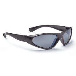 Optic Nerve Kid's Skimmer Sunglasses