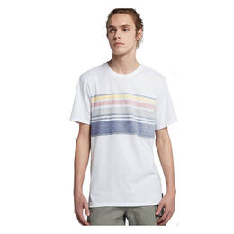 Hurley Men's Pendleton Yosemite T Shirt