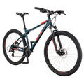 Gt Bicycles Men's Aggressor Expert 27.5 Mou