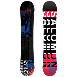 Salomon Men's SLEEPWALKER Snowboard '20