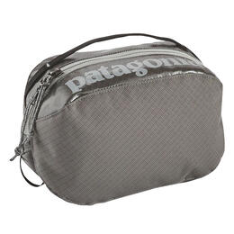 Patagonia Black Hole Cube 2L Small