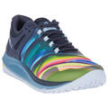 Merrell Men's Nova Rainbow Trail Running Sh