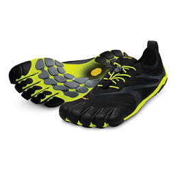 Vibram Men's V-RUN Running Shoes
