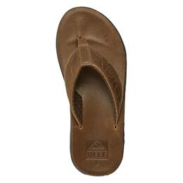 Reef Men's Phantom Ultimate Casual Sandals