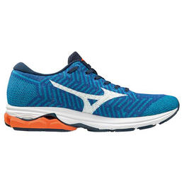 Mizuno Men's WaveKnit R2 Running Shoes