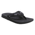 Reef Men's Phantom Flight Sandals