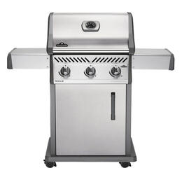 Napoleon Rogue 425 Stainless Steel Grill