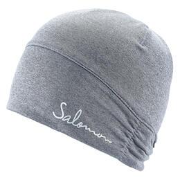 5c67d57a939 Special Buy Salomon Women s Elevate Warm Beanie