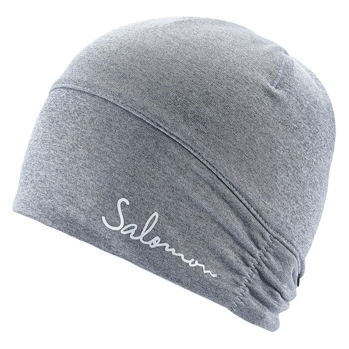 Salomon Women's Elevate Warm Beanie