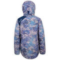 Boulder Gear Girl's Jasmine Jacket