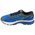 Asics Men's Gel Nimbus 21 Running Shoes