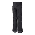 Columbia Men's Ridge II Run Pants Tall Black alt image view 2