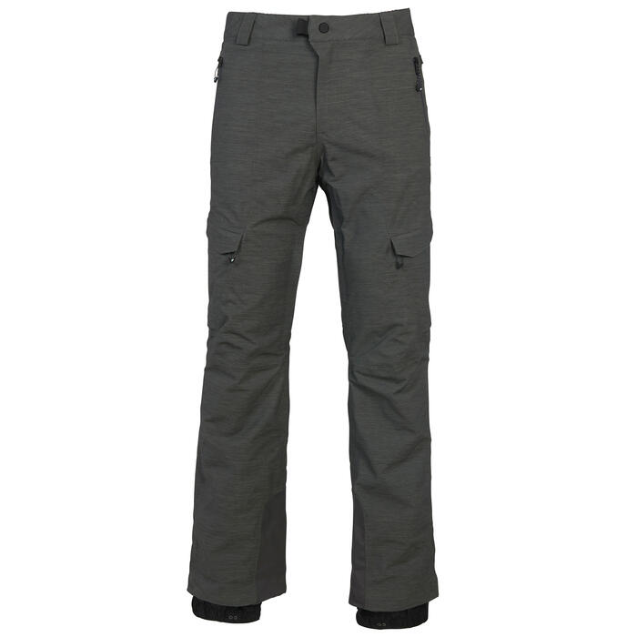686 Men's GLCR Quantum Thermagraph® Pants