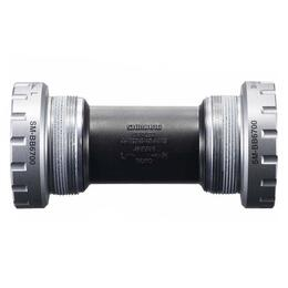 Shimano Ultegra SM-Bottom Bracket