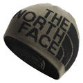 The North Face Men's Reversible TNF™ Banner Beanie alt image view 3