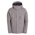 Billabong Men's All Day Snow Jacket